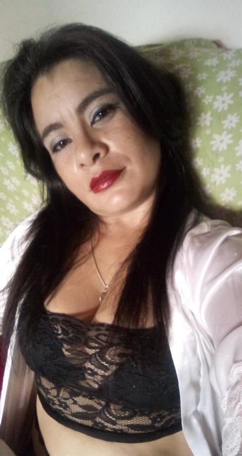 Rickarddotter, 29 años, escort en Tenerife fotos reales