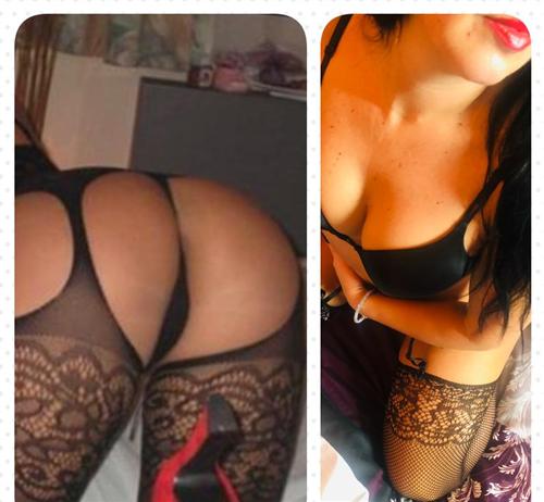 Nouren, 32 años, puta en Burgos fotos reales