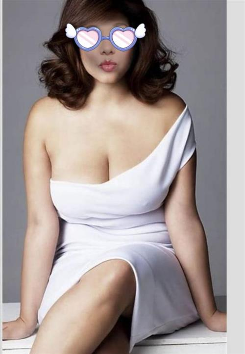 Ji Eun, 30 años, puta en Castellón fotos reales