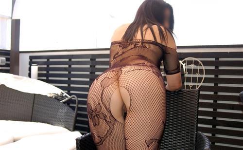 Krushna, 25 años, puta en Alicante fotos reales