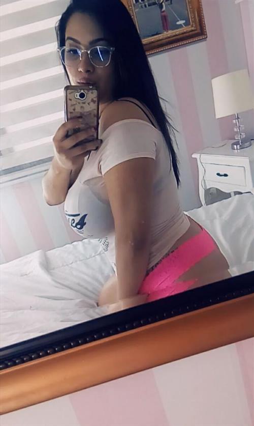 Petra Rp, 19 años, puta en Murcia fotos reales