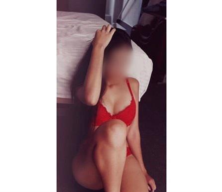 Geashna, 25 años, puta en Bilbao-Vizcaya fotos reales