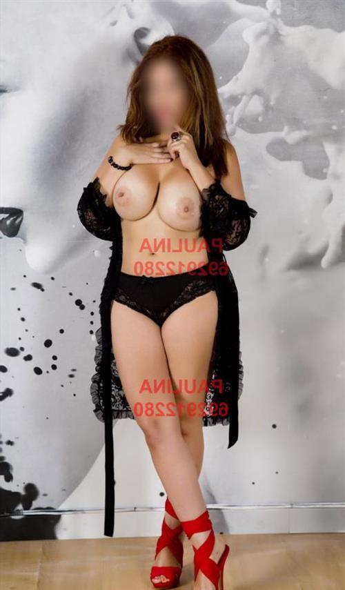 Babbel, 24 años, escort en Albacete fotos reales