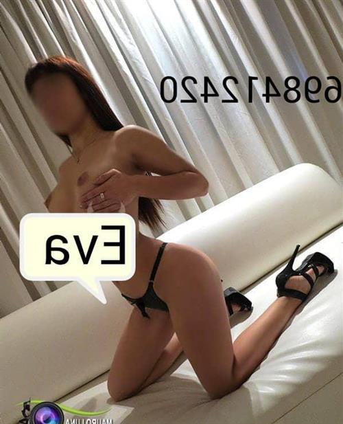 Methini, 32 años, puta en Toledo fotos reales