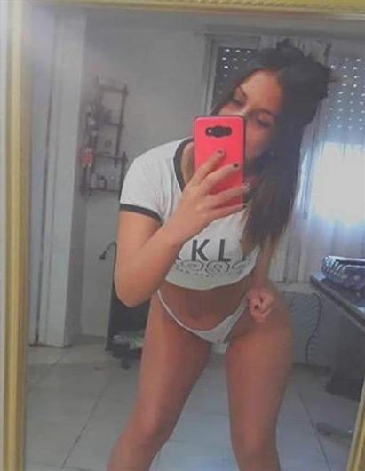 Nubin, 30 años, escort en Valladolid fotos reales