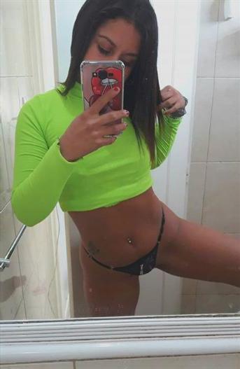 Collin, 22 años, escort en Ciudad Real fotos reales