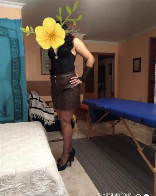 Reneth, 30 años, puta en Vitoria-Álava fotos reales