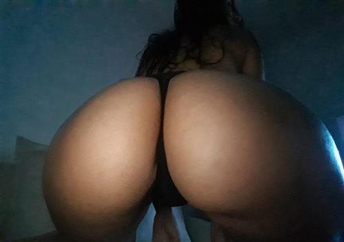 Ruohan, 28 años, puta en Las Palmas fotos reales