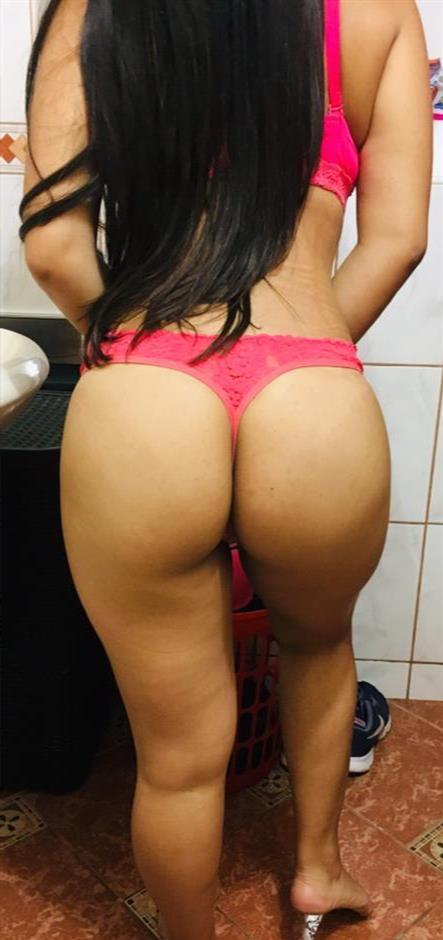 Johanna Katarina, 25 años, puta en Guipúzcoa fotos reales