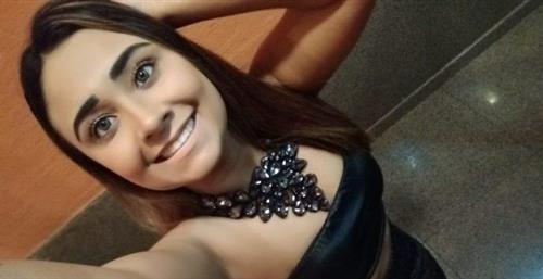 Khalel, 26 años, escort en Lugo fotos reales