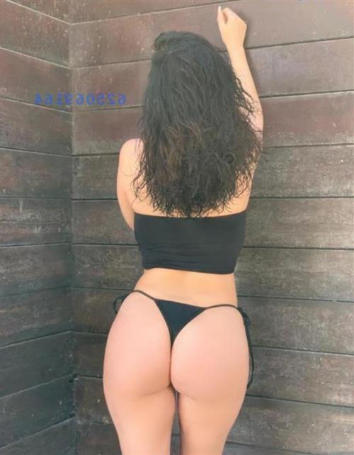 Tanaton, 29 años, escort en Lugo fotos reales