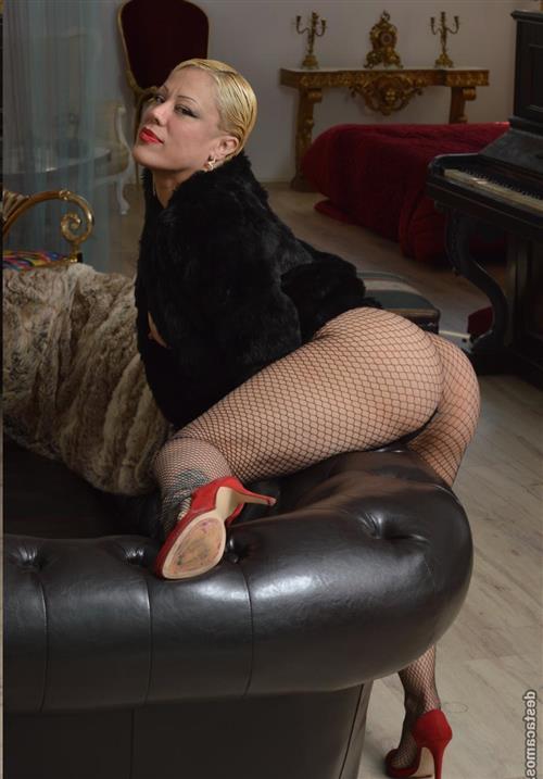 Ying, 23 años, puta en Bilbao-Vizcaya fotos reales