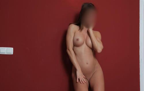 Ceidel, 18 años, puta en Lugo fotos reales