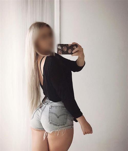 Niphaphat, 29 años, puta en Burgos fotos reales