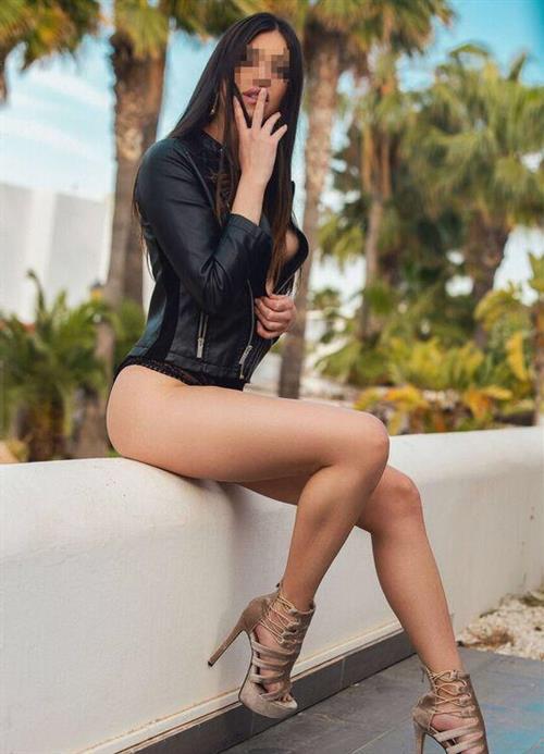 Sophia Sigurdsdotter, 28 años, puta en Baleares fotos reales
