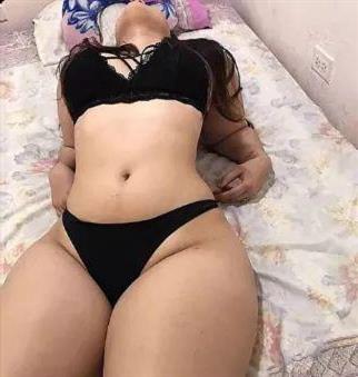 Reakar, 19 años, puta en Málaga fotos reales