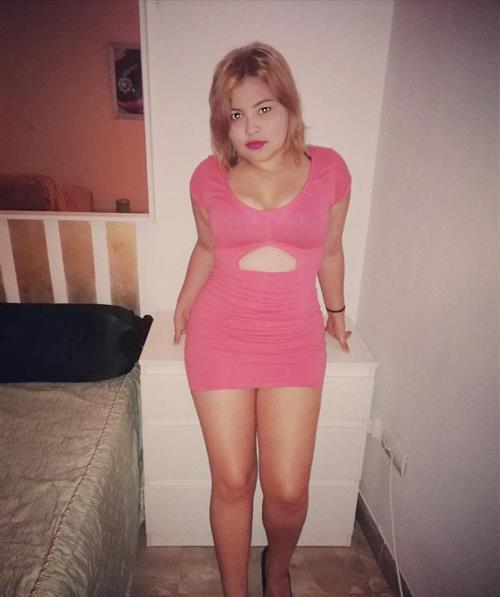 Elsa Sofia, 32 años, puta en Alicante fotos reales