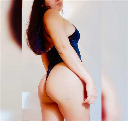 Soile Maria, 20 años, puta en Soria fotos reales
