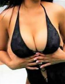 Ermelia, 30 años, puta en Baleares fotos reales