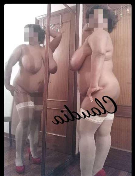 Rutika, 27 años, puta en Salamanca fotos reales