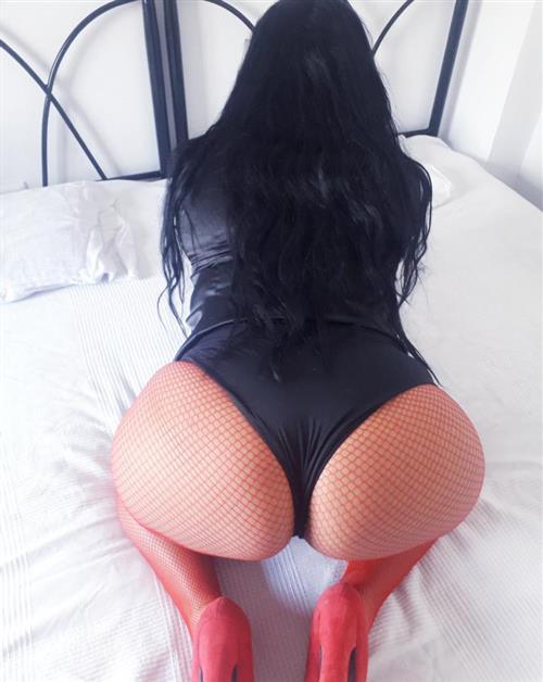 Olimo, 32 años, puta en León fotos reales