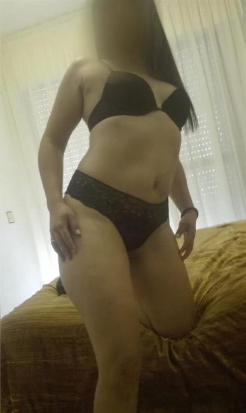 Stinabritt, 26 años, escort en Soria fotos reales