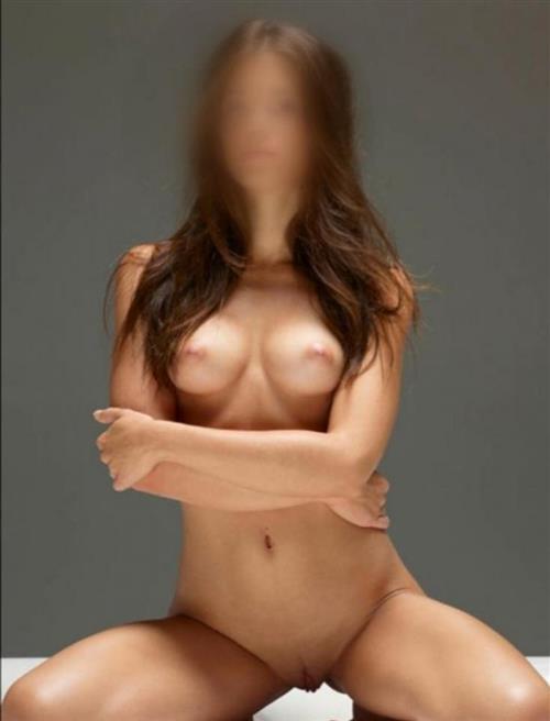 Catrine Elizabeth, 25 años, puta en Lugo fotos reales
