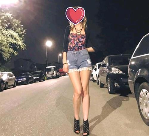 Shaakir, 26 años, puta en Córdoba fotos reales
