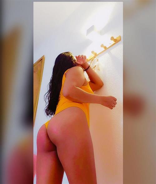Supatcha, 32 años, puta en Almería fotos reales