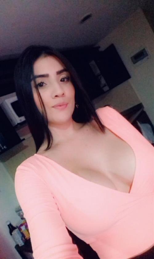 Pinki, 28 años, puta en Sevilla fotos reales