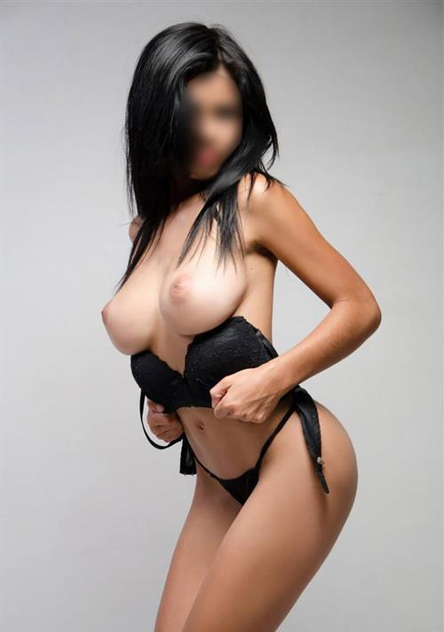 Jaylie, 26 años, puta en Valladolid fotos reales