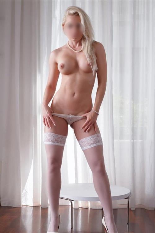 Samadi, 24 años, puta en Alicante fotos reales