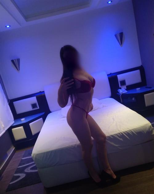Jeleena, 26 años, puta en Palencia fotos reales
