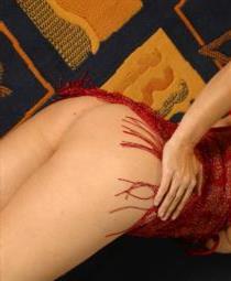 Cherilyn, 25 años, puta en Almería fotos reales