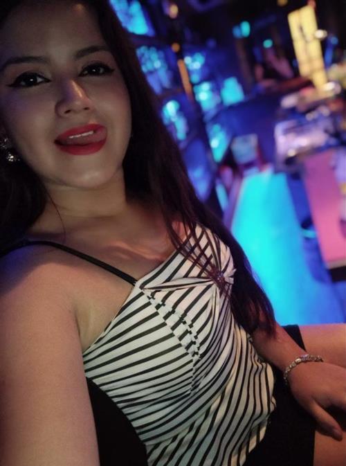 Zhuoqi, 25 años, puta en Zamora fotos reales