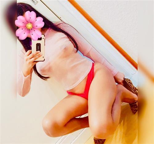 Lelja, 29 años, puta en Vitoria-Álava fotos reales