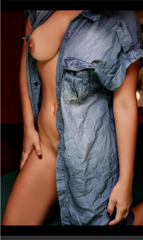 Wintana, 19 años, puta en Zamora fotos reales