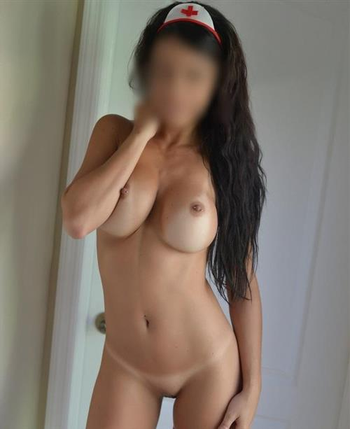 Murshed, 18 años, puta en Córdoba fotos reales