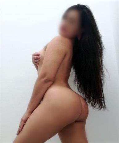Bangaon, 28 años, escort en Málaga fotos reales