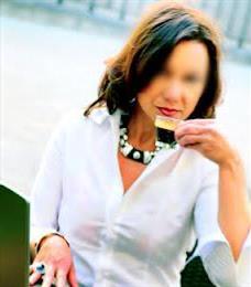 Fikrit, 26 años, puta en Zaragoza fotos reales