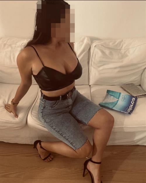 Afrodita_Gfk, 28 años, puta en Castellón fotos reales