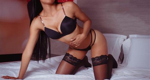 Amiyah, 25 años, puta en Soria fotos reales
