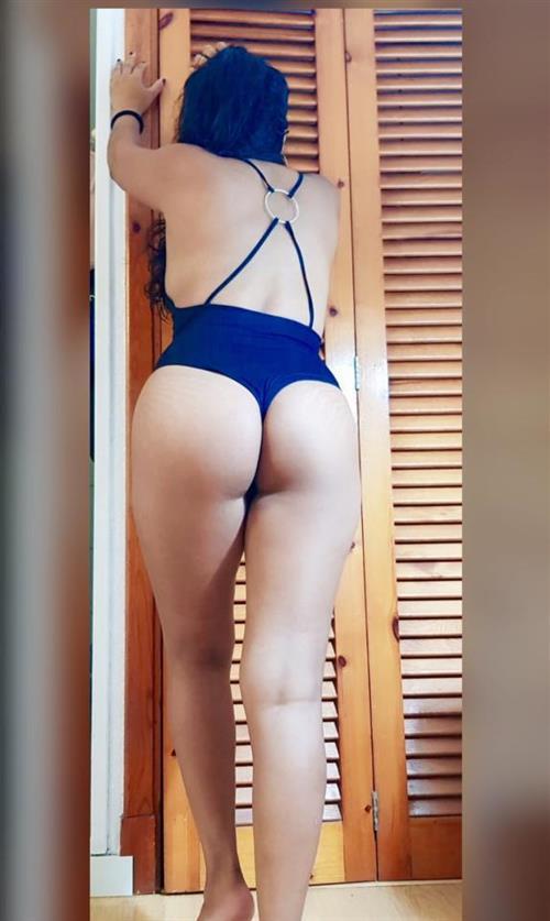 Mullika, 21 años, escort en Baleares fotos reales