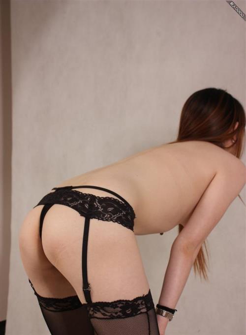 Annemarie Klara, 26 años, puta en Badajoz fotos reales