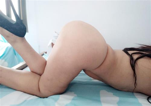 Uton, 22 años, puta en Madrid fotos reales