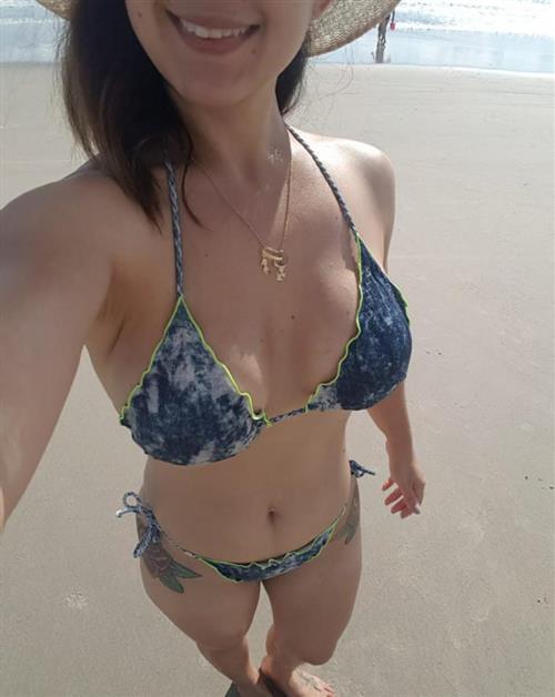 Zaryan, 25 años, escort en Alicante fotos reales