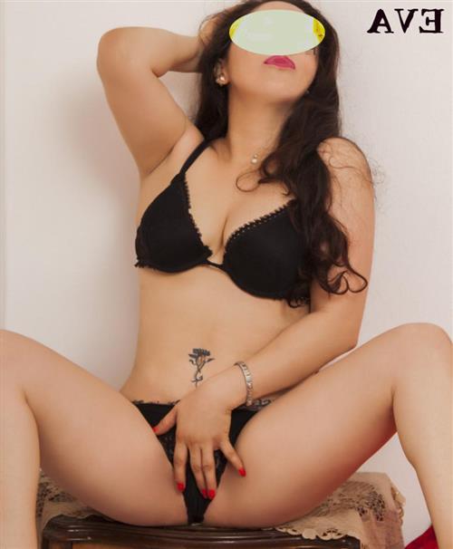 Maeivy, 31 años, puta en Ceuta fotos reales