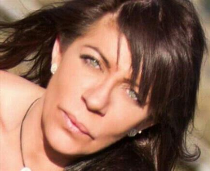 Aissata Jael, 29 años, puta en Huelva fotos reales