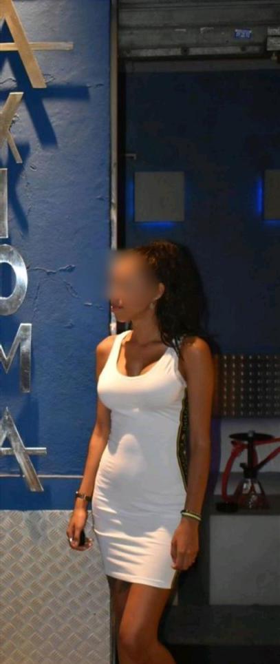 Magdona, 21 años, escort en Baleares fotos reales