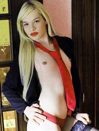 Fessehazion, 23 años, puta en Vitoria-Álava fotos reales